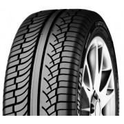 255/50R19 103V TL LATITUDE DIAMARIS * MI