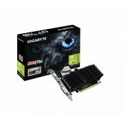 Gigabyte GeForce GT 710 1GB Low Profile (GV-N710SL-1GL)