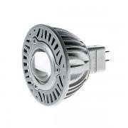 3W LED Spotlight (12V / 160 Lumens)