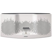 Micro Sistem Audio BOSE SoundDock XT (Alb/Negru)