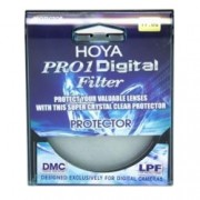 Filtru Hoya Protector Pro1 DIGITAL 77mm