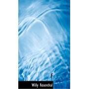 Fa1/4rst Talleyrand Und Die Auswacrtige Politik Napoleons I. Nach Den Memoiren ... by Willy Rosenthal