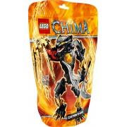 LEGO Chima CHI Panthar - 70208
