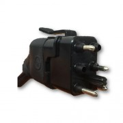 Aeware IN.LINK High Current Single Speed Cable - Pump Spare Part