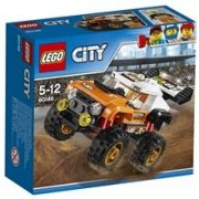 LEGO 60146 LEGO City Stuntbil