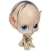 Square Enix The Hobbit: An Unexpected Journey: Static Arts Mini Gollum Figure