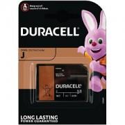 Pile sécurité Duracell (7K67)