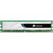 CORSAIR Memoria Value Select 1 GB PC 3200 (VS1GB400C3) - garantita 10 anni