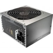 COOLER MASTER Elite Power 500W napajanje bulk (RS-500-PCAPI3-BU) 2Y
