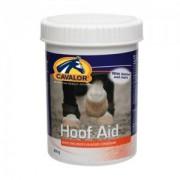 Cavalor Hoof Aid - 800 gram