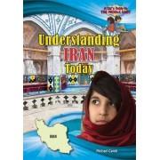 Understanding Iran Today by Michael Capek