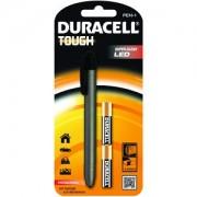 Duracell Pen LED Torch & 2AAA (PEN-1)