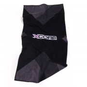 Xcore Sporthandtuch