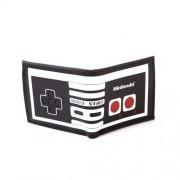 Nintendo Portfel składany pad Nintendo