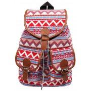 Női hátitáska / hátizsák - 3600028-001
