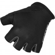 Castelli Children's Uno Gloves - Black - 12 Years