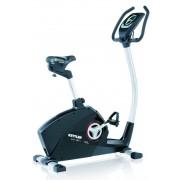 Bicicleta ergometrica Kettler Golf P ECO