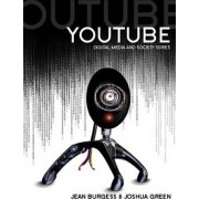 YouTube by Jean Burgess