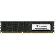 IBM 90Y3109 - 8GB PC3-12800 DDR3-1600 2Rx4 1.5v ECC Registered RDIMM (Third Party)