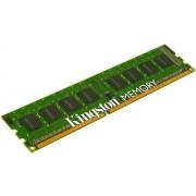 KINGSTON - KVR1066D3Q4R7S/16G - MÉMOIRE RAM - DDR3 ECC-R 1066 - 16 GO KVR CL7 QR X4 AVEC TS