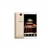 Smartphone Lenovo Lemon K5 Note K52E78 32GB-Dorado