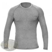 T-shirt ThermoSense Silver Fresh - Curtlo