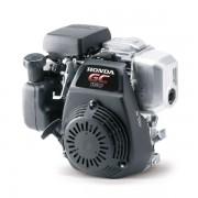 Motor Honda model GC160A QH P7