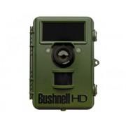 Cámara de seguimiento Bushnell Natureview Cam HD Essential