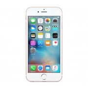iPhone 6s 128go gold pink - reconditionné