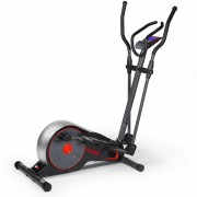 Fassi Bicicleta eliptica Fassi FC500