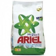 Ariel Automat 3D Actives Mountain Spring 2 Kg