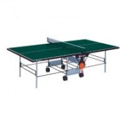 Masa de ping-pong Sponeta S3-46e