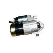ELECTROMOTOR LOGAN/SANDERO 1.5(E3) - ASAM 30293
