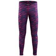 Craft Mix and Match Pantaloncini rosa/blu Pantaloni lunghi