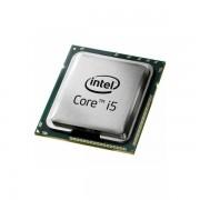 BX80646I54460SR1QK - INTEL Core i5-4460 3.20GHz,1MB,6MB,84 W,1150 Box, INTEL HD Graphics 4600