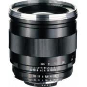 Obiectiv Foto Carl Zeiss Distagon T 25mm f2 ZE pentru Nikon