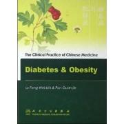 Diabetes and Obesity by Feng Wei-bin