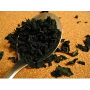 Chá Algas Marinhas