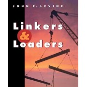 Linkers and Loaders by John Levine