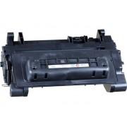 HP Astar Toner HP Laserjet P4014 - cc364a 64A