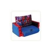 Canapea mare gonflabila Spiderman