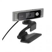 Web kamera A5F62AA
