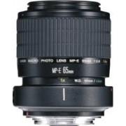 Obiectiv Foto Canon Macro Photo MP-E 65mm f2.8 1-5x