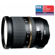 Tamron SP 24-70mm f/2.8 Di USD (Sony A)