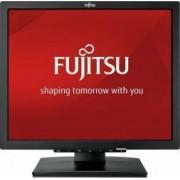 Monitor LED 19 Fujitsu E19-7 IPS SXGA