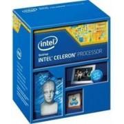 Intel Celeron G1850 - 2.90GHz Dual Core