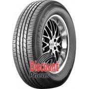 Bridgestone Turanza ER 30 ( 255/50 R19 103W MO )