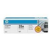 TON HP CB435A HP P1005/1006 1500 Seiten