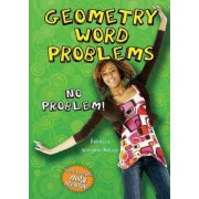 Geometry Word Problems by Rebecca Wingard-Nelson