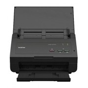 Brother - scanners ads-2100e scanner a4 24ppm adf 50ff f/r usb .in